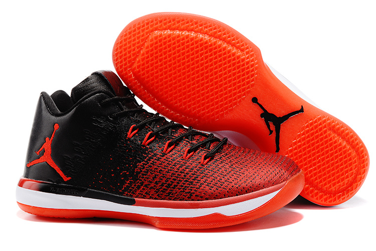 2017 Cheap Air Jordan 31 Low Banned For Sale