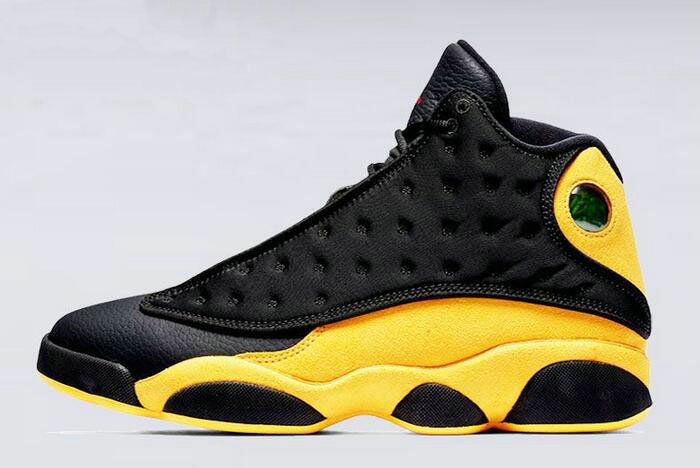 Cheap 2018 Carmelo Anthony x Air Jordan 13 Melo Class of 2002 414571-035