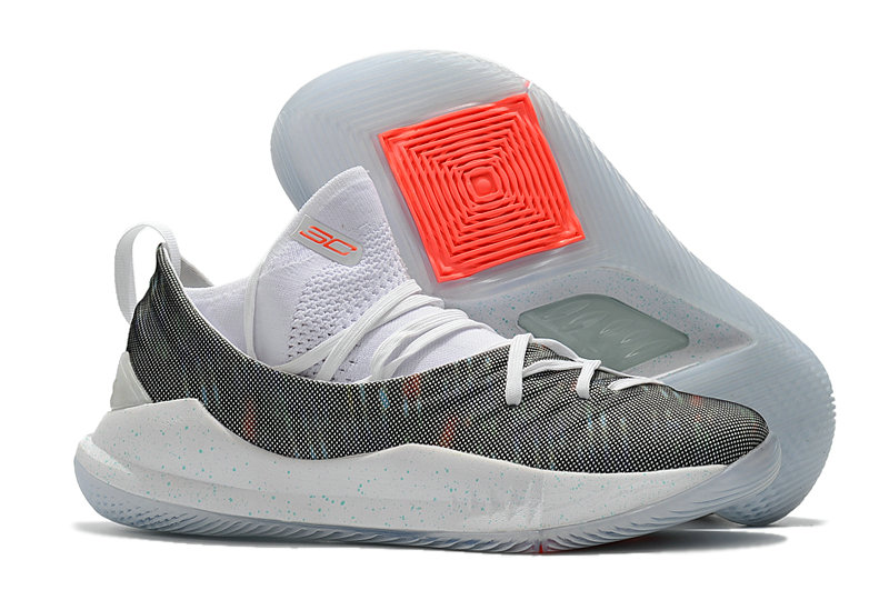 2018 Cheap Nike Air Jordan CP3 XI Grey White Cheap Sale