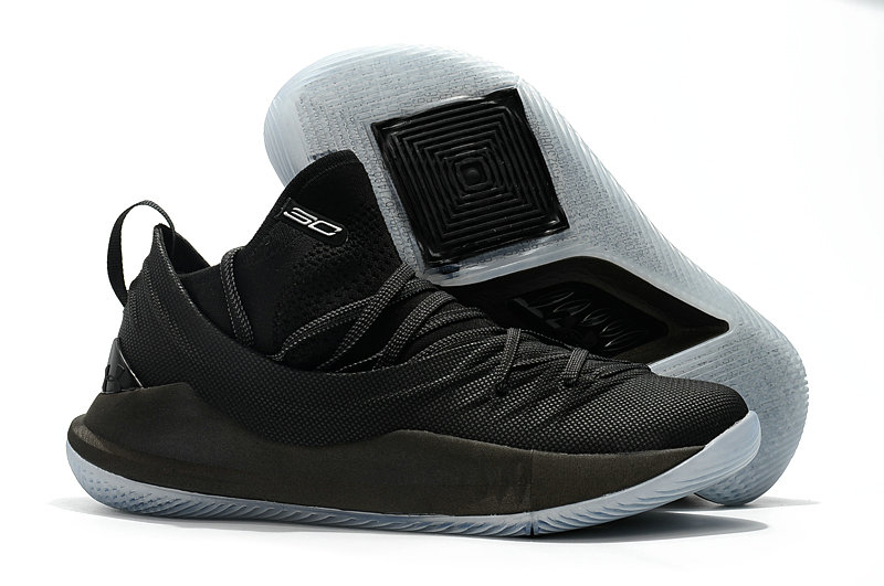 2018 Cheap Nike Air Jordan CP3 XI Triple Black Cheap Sale
