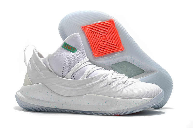 2018 Cheap Nike Air Jordan CP3 XI Triple White Cheap Sale