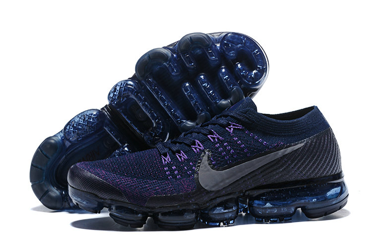 Cheap Nike Air Max 2018 Womens Purple Black Cheap Nike Air