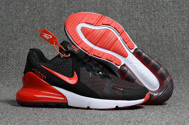 2018 Nike Air Max 270 Fire Red Black White Mens Cheap Online Cheap Nike Air Jordan Supreme Cheap Air Jordan 5 Supreme Cheap Air Jordan 4 Supreme Cheap Air Jordan 11 Supreme Online Sale