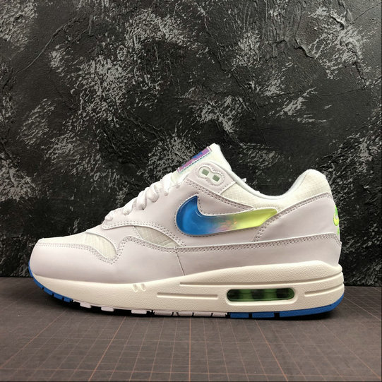 2019 Cheap Nike Air Max 1 Jewel AO1021-101