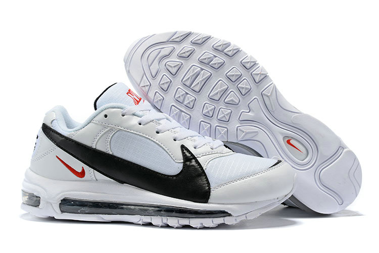 the best attitude 015b5 64980 Nike Air Max 97 : http://www.airjordansupreme.com
