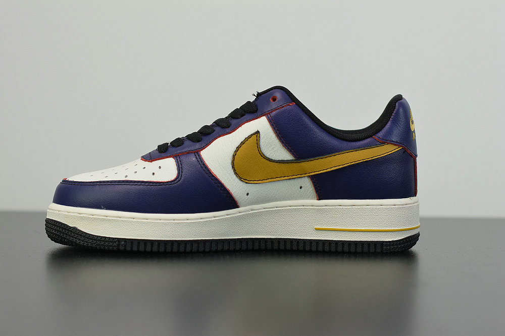 2019 Where To Buy Cheap 2019 Where To Buy Cheap Nike Air Force 1 07 LV8 Defiant la To Chicago CD6578-507
