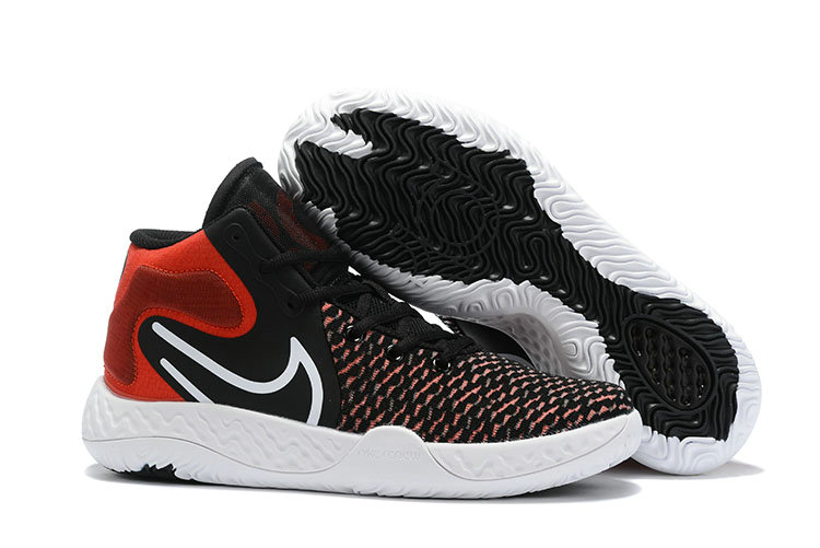 2019 Where To Buy Cheap Nike KD Trey 5 VII Red Black