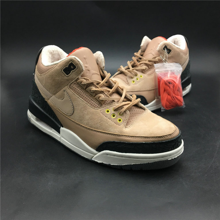 1328fa886521 Air Jordan 3 Jth Nrg AJ3 AV6683-200 - Cheap Nike Air Jordan Supreme ...