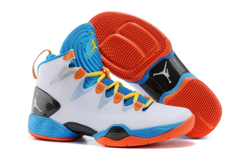 Air Jordans XX8 SE OKC Home PE For Sale