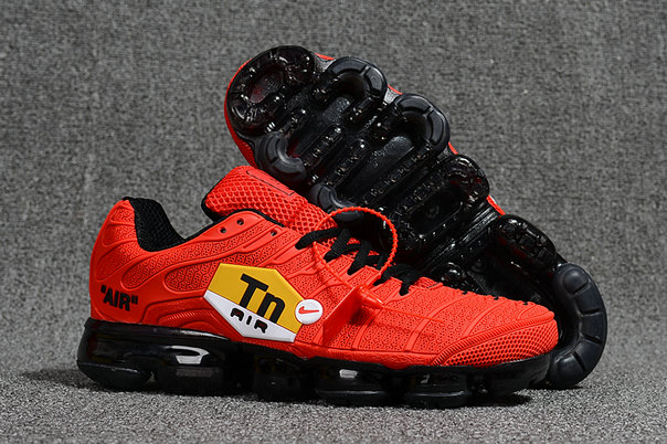Cheap Nike Air Max Plus TN Ultra University Red Black