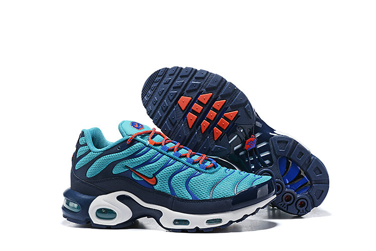 Cheap Nike Air Max Plus Voltage Purple