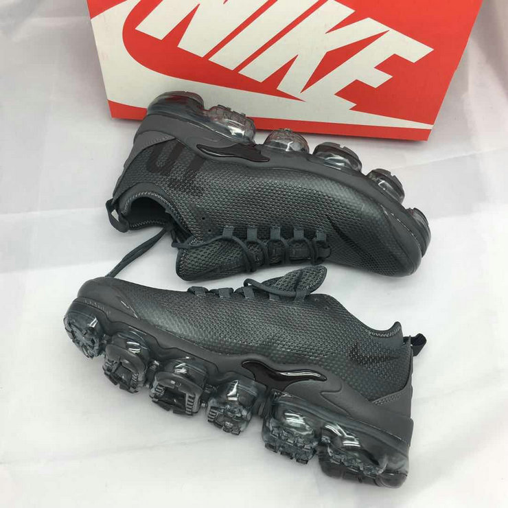 Cheap Nike Air Maxs TN Plus VaporMax Total Black