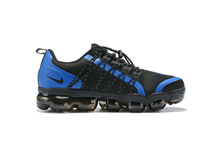 Cheap Nike Air VaporMax Run Utility Throwback Future Pack AQ8810-001