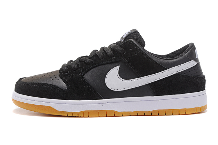 Cheap Nike Dunk Low TRD 854866-019 Wheat Grey Black White