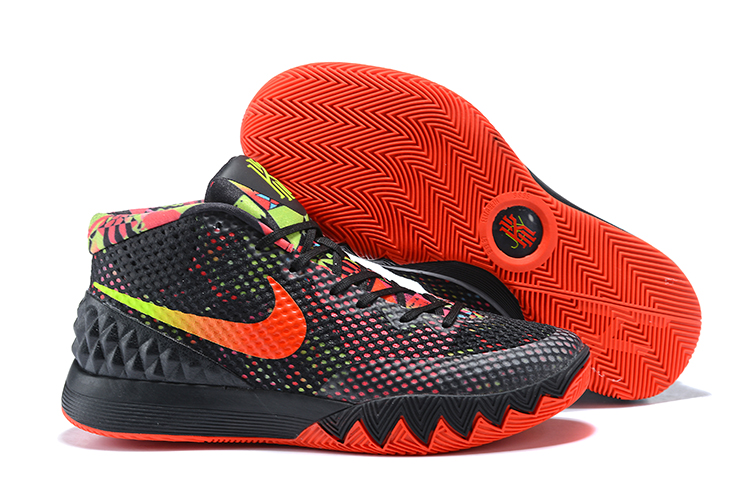 Cheap Nike Kyrie 1 Dream For Sale