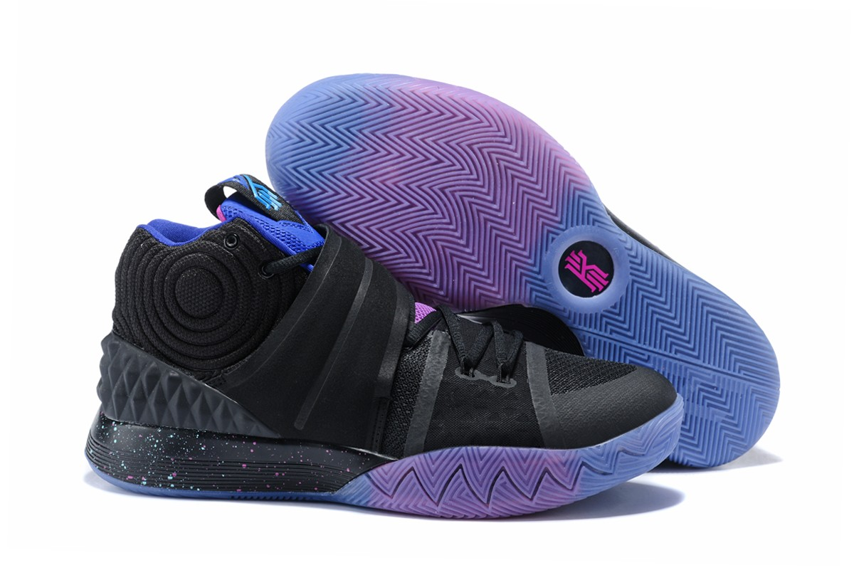 Cheap Nike Kyrie S1 Hybrid Flip The Switch For Sale