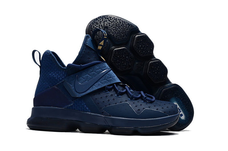 Cheap Nike LeBron 14 Agimat For Sale