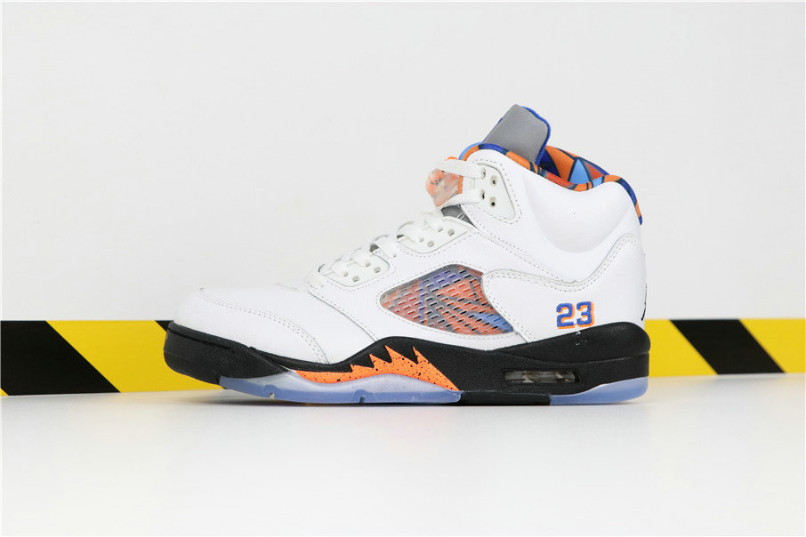 Cheap Nikes Air Jordan 5 International Flight 136027-148