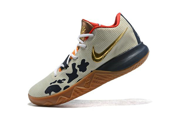 Cheap Kyrie Irving Nike Kyrie Core Toy Story Free Shipping