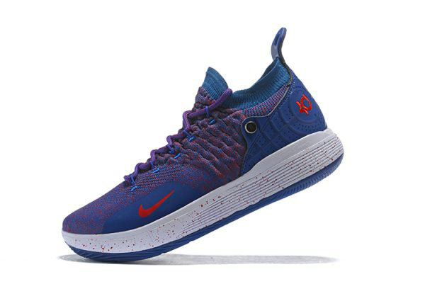 Cheap Mens Nike KD 11 All-Star Basketball Shoes For Sale Free Shipping