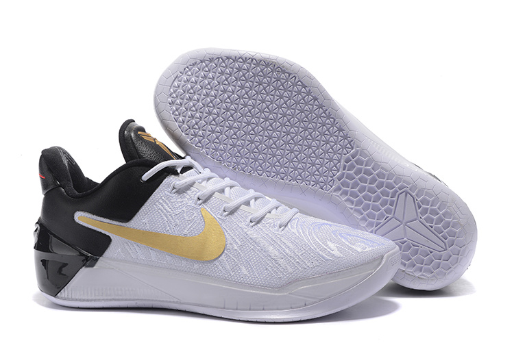 Nike Kobe A.D. BHM For Sale