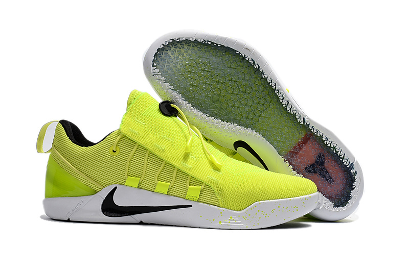 Nike Kobe A.D. NXT Volt For Sale