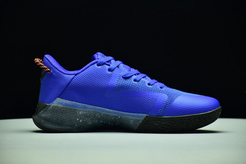 Nike Kobe Venomenon 6 Royal Blue For Sale