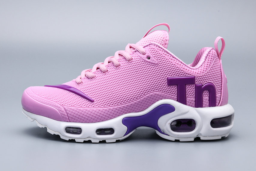 Where To Buy 2019 Womens Cheap Nike Air Max Plus TN Purple White