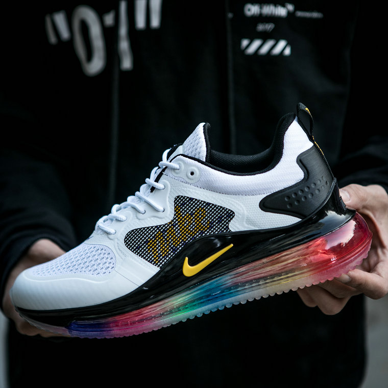 Where To Buy 2020 Mens Cheap Nike Air Max 720 Sportwear