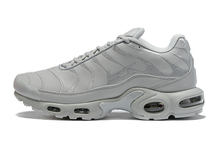 Where To Buy Cheap Nike Air Max Plus Zig-Zag Grey AJ6301-001