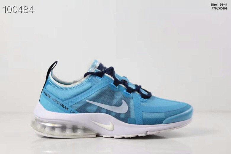 Where To Buy Womens Nike Air PresTo x VaporMax 2019 Aluminum Blue