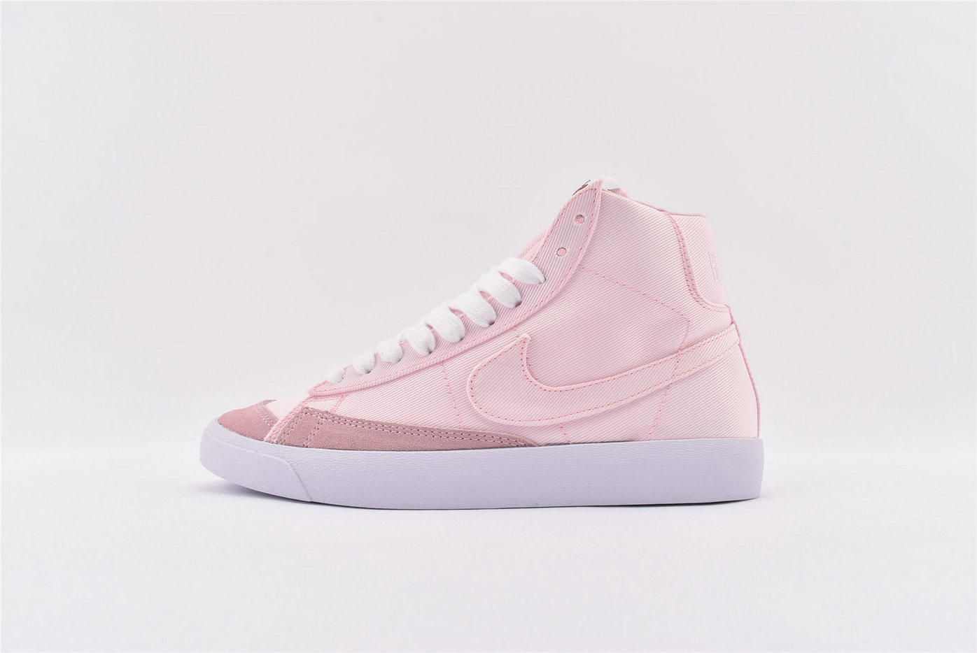 Where To Buy Womens Nike Blazer Mid 77 VNTG WE CD8238-600 Pink Foam CD8238-600