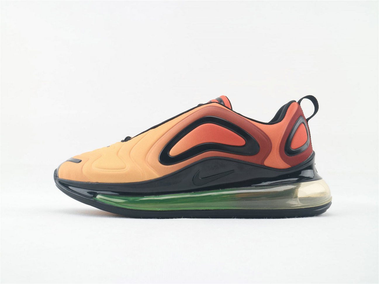 Where To Buy Womens Nike Sportwear Air Max 720 Sunset AO2924 800