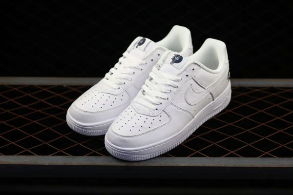 air force 1 07 low rocafella